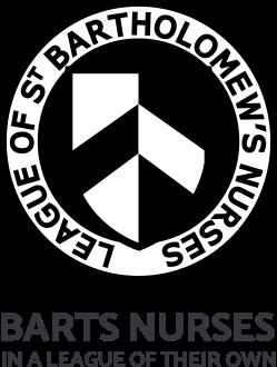 Barts Nurses In A League Of Their Own
