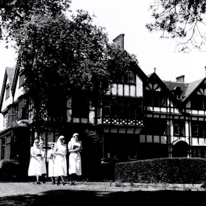 Piggott's Manor